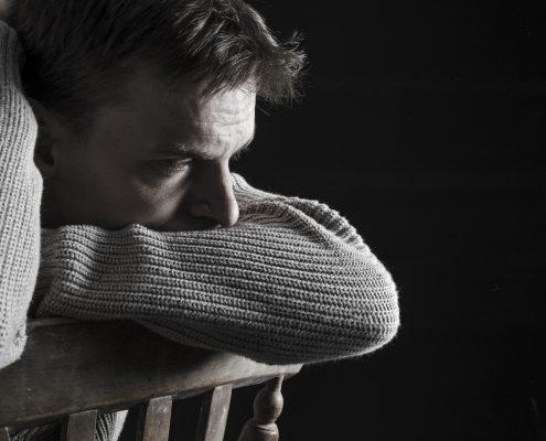 Depression ganzheitlich