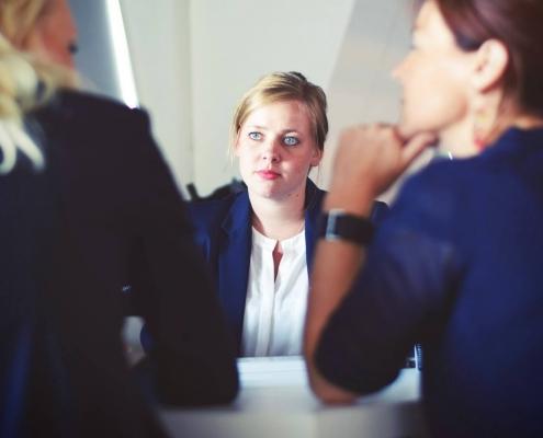 Wie du deine Minderwertigkeitsgefühle mit Selbstliebe in ein Selbstwertgefühl umwandeln kannst