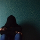 Wahre Ursachen von Burnout