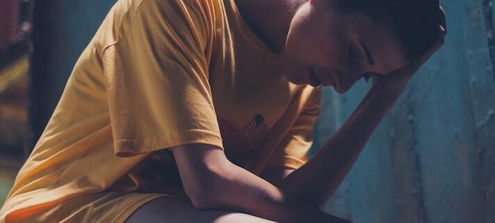 Selbstwertgefühl und Burnout