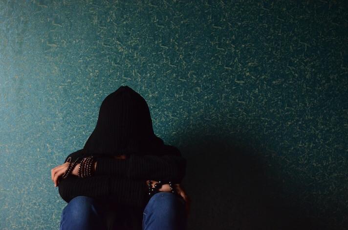 Was die wahre Ursache von Burnout ist