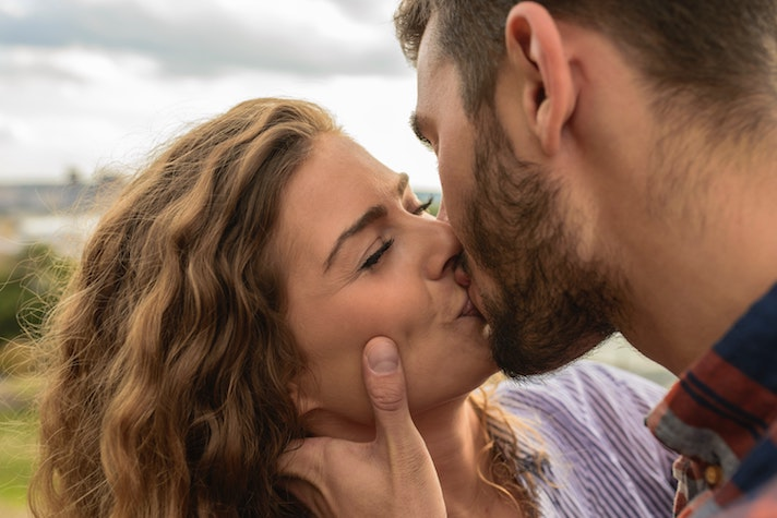 Stärke dein Selbstwertgefühl, indem du weißt, was du tun kannst, wenn dein Partner zu oft Sex will