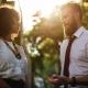 Wie du Konflikte in der Partnerschaft mit Selbstbewusstsein gut lösen kannst