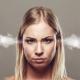 Wie du dich durch mehr Selbstwertgefühl immer weniger ärgerst