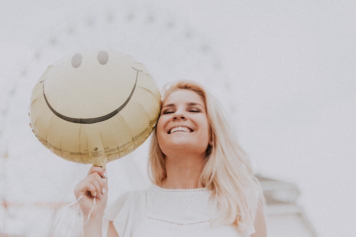 Dein Selbstwertgefühl stärken- in 6 essentiellen Schritten