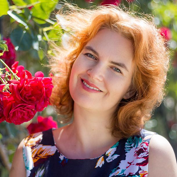 Carmen Hintermüller