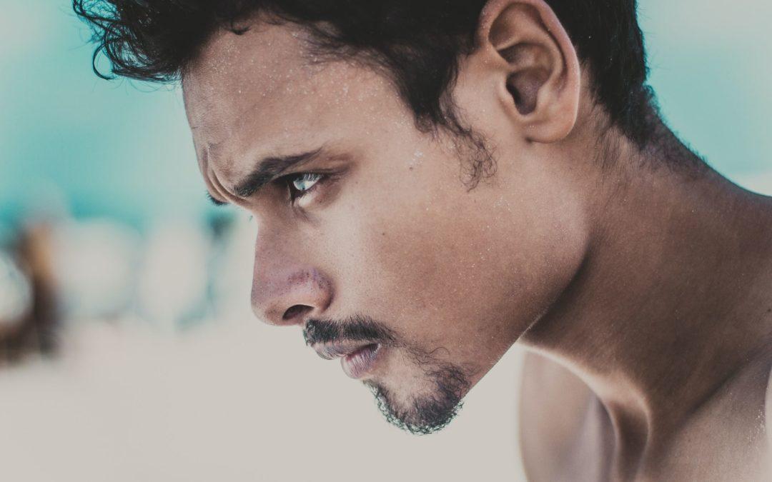 Wie dich Warum vom Selbstwert ins minderwertig fühlen bringt